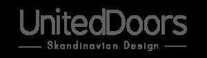 UnitedDorrs_logo2