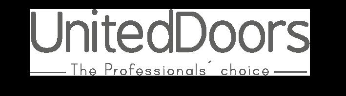 UnitiedDoors_logo