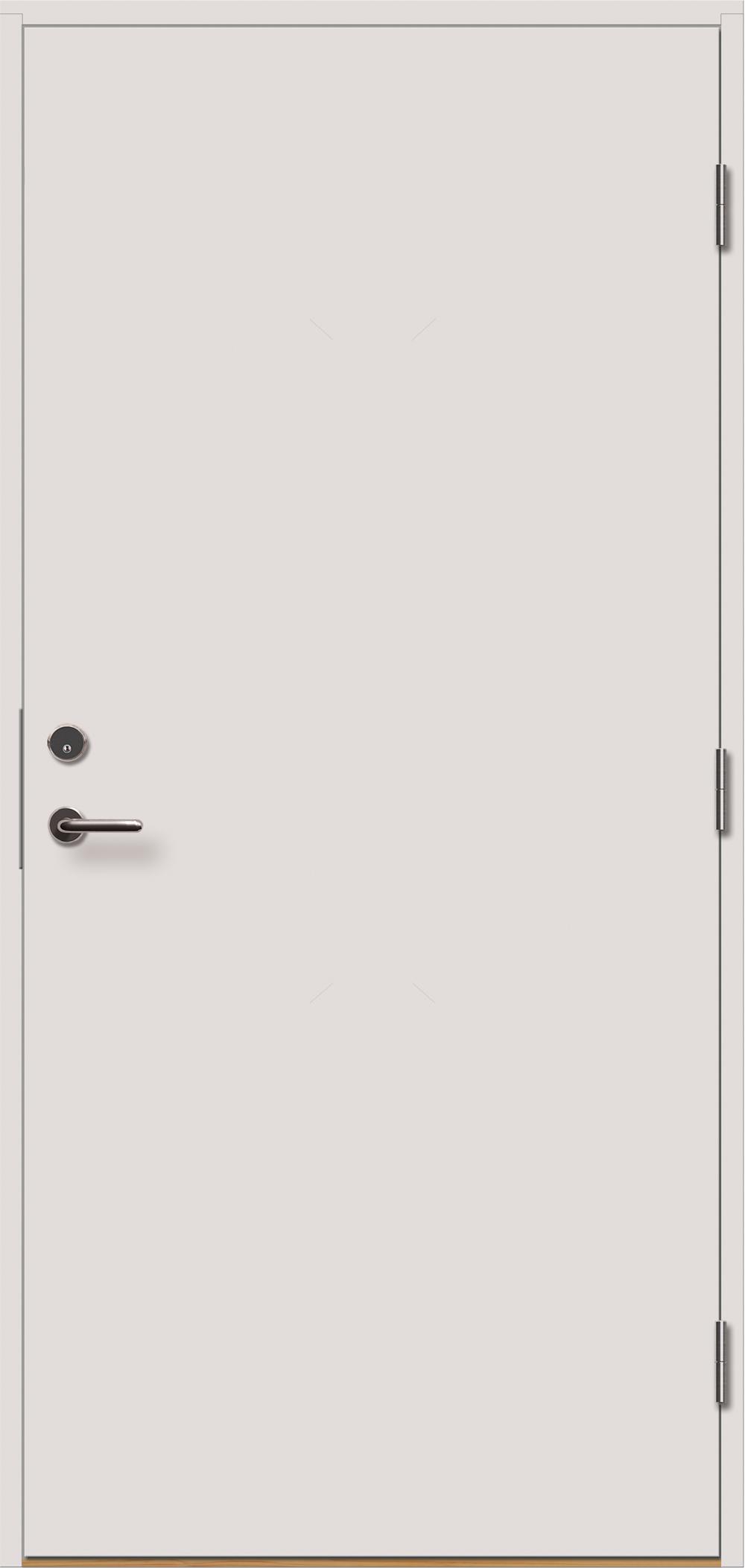 Dörr ei30