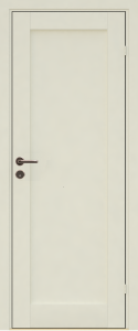 ByggDekor United Doors Original 1