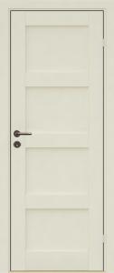 ByggDekor United Doors Original 4